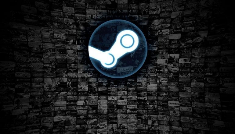 steam failed to initialize hatası