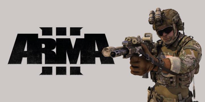 arma-3