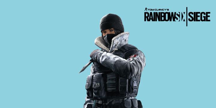 rainbowsix-siege